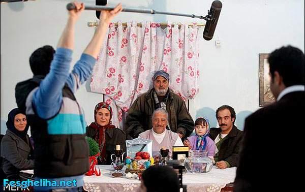 کانال+تلگرام+داستان+بد